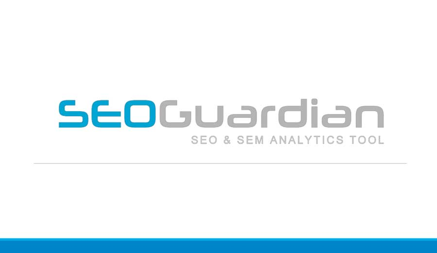 seo guardian seoparaseos alicante