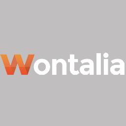 colaboradores seoparaseos wontalia congreso alicante