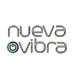 colaborador seoparaseos alicante Nueva Vibra