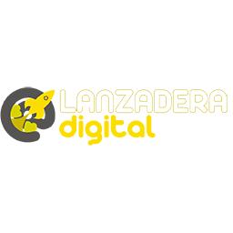 colaborador seoparaseos alicante Lanzadera Digital