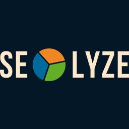 colaborador seoparaseos alicante Seolyze