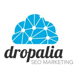 colaborador seoparaseos alicante Dropalia