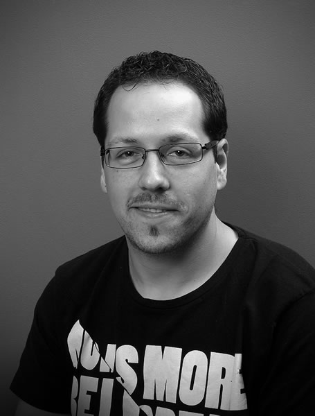 Entrevista Julián Sánchez SEOparaSEOs - julian_sanchez_seoparaseos