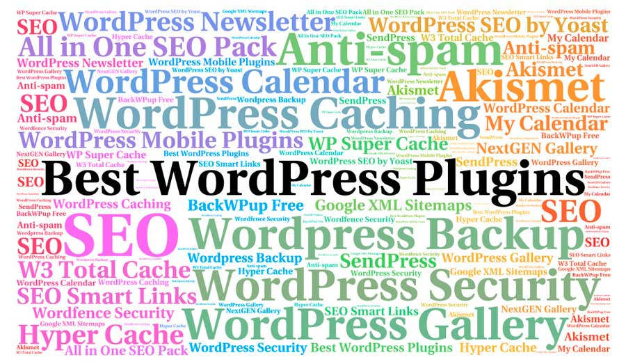 plugins wordpress seoparaseos