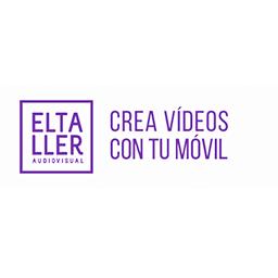 colaborador seoparaseos alicante el taller audiovisual