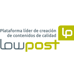 patrocinadores seoparaseos low post congreso alicante
